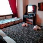 hotel_inex_negotin_soba-1-2