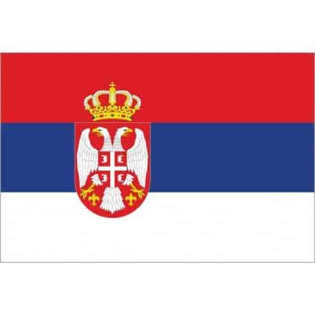 Hotel Negotin Sirpska Zastava
